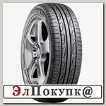 Шины Dunlop SP Sport LM704 205/60 R15 V 91