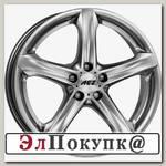 Колесные диски AEZ Yacht 7.5xR17 5x108 ET48 DIA70.1