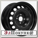 Колесные диски KFZ 6565 5.5xR14 4x100 ET45 DIA56.5