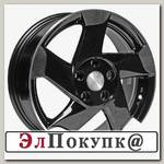 Колесные диски Replica GR RE5 (GR) 6.5xR16 5x114.3 ET50 DIA66.1