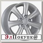Колесные диски Replay RN19 6.5xR15 5x114.3 ET43 DIA66.1