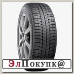 Шины Michelin X-Ice 3 Run Flat 225/55 R17 H 97