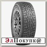 Шины Cordiant All Terrain 245/70 R16 T 111