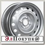 Колесные диски Trebl 53A45V TREBL 5.5xR14 4x100 ET45 DIA56.1