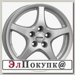 Колесные диски Rial U1 6.5xR16 5x112 ET50 DIA57.06