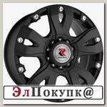 Колесные диски RepliKey RK1016 9xR20 5x150 ET35 DIA110.5