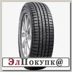 Шины Nokian Rotiiva HT 235/65 R18 H 110