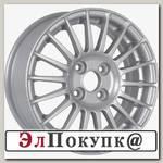 Колесные диски КиК Калина-Спорт 5.5xR14 4x98 ET35 DIA58.5