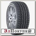 Шины Dunlop SP Sport Maxx  255/40 R17 Y 98