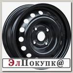 Колесные диски Trebl 6775 TREBL 5.5xR15 4x100 ET45 DIA60.1