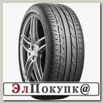 Шины Bridgestone Potenza S001 225/55 R16 W 99