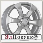 Колесные диски Top Driver TY70 (TD) 7xR17 5x114.3 ET39 DIA60.1