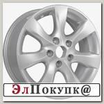 Колесные диски Replay NS72 6.5xR16 5x114.3 ET45 DIA66.1