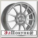 Колесные диски Slik L1828 6.5xR15 4x98 ET32 DIA58.6