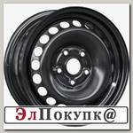 Колесные диски Trebl 64J49H TREBL 6xR15 5x114.3 ET49 DIA67.1