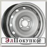 Колесные диски ТЗСК Тольятти Largus Logan 6xR15 4x100 ET50 DIA60.1