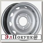 Колесные диски АвтоВАЗ УАЗ Профи (MEFRO) 6.5xR16 6x139.7 ET40 DIA108.7