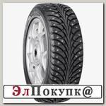 Шины Sava Eskimo Stud 225/60 R17 T 99