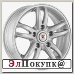 Колесные диски RepliKey RK35232 6.5xR16 5x130 ET43 DIA84.1