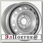 Колесные диски Trebl 53C41G TREBL 5.5xR14 4x108 ET41 DIA63.3