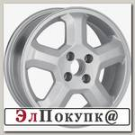 Колесные диски Top Driver FT14 (TD) 6xR15 4x98 ET32 DIA58.1