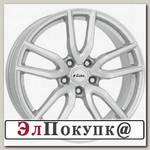 Колесные диски Rial Torino 8xR18 5x114.3 ET35 DIA70.1