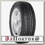 Шины НШЗ Кама-505 185/60 R14 T 82
