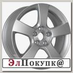 Колесные диски Replay OPL39 6.5xR16 5x105 ET39 DIA56.6