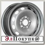Колесные диски MW Eurodisk 15000 6xR15 5x108 ET52.5 DIA63.3