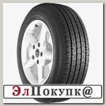 Шины Bridgestone Turanza ER33 255/35 R18 Y 90 LEXUS
