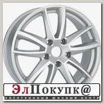Колесные диски Replay A57 8.5xR19 5x112 ET45 DIA66.6