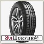 Шины Laufenn G FIT EQ LK41 155/65 R14 T 75