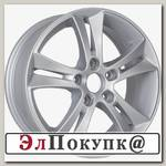 Колесные диски Replica FR KI 574 6.5xR16 5x114.3 ET51 DIA67.1