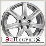 Колесные диски Rial Davos 7xR16 5x114.3 ET48 DIA70.1