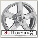 Колесные диски OZ VERSILIA 8xR19 5x114.3 ET35 DIA75