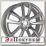 Колесные диски Top Driver TY160 (TD) 6.5xR16 5x114.3 ET39 DIA60.1