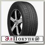 Шины Michelin Premier LTX 235/55 R20 H 102
