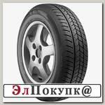 Шины Dunlop SP 31 195/65 R15 H 91