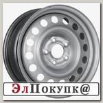 Колесные диски Trebl 9053 TREBL 6.5xR16 5x120 ET62 DIA65.1