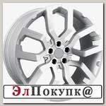 Колесные диски Replay LR7 9.5xR20 5x120 ET53 DIA72.6