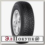 Шины НШЗ Кама-515 205/75 R15 Q 97