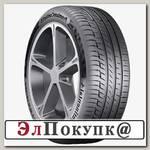 Шины Continental Premium Contact 6 235/65 R19 W 109