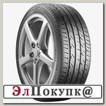 Шины Gislaved Ultra Speed 2 235/60 R18 W 107