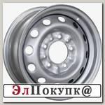 Колесные диски Accuride ВАЗ 21214 5xR16 5x139.7 ET58 DIA98