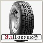 Шины Kumho Power Grip KC11 205/75 R16C Q 110/108
