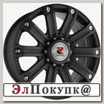 Колесные диски RepliKey RK1015 9xR20 6x139.7 ET20 DIA106.2