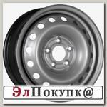 Колесные диски Trebl X40021 TREBL 6xR15 4x98 ET35 DIA58.6