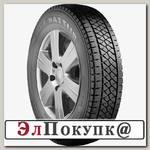 Шины Bridgestone Blizzak W995 235/65 R16C R 115/113