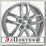 Колесные диски Ats Temperament 9.5xR20 5x114.3 ET30 DIA75.1