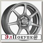 Колесные диски Slik L1835 6.5xR15 5x100 ET38 DIA57.1